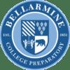 Bellarmine College Preparation