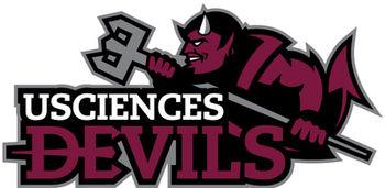 University of the Sciences Devils